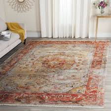 safavieh vintage persian pink multi polyester rug x herringbone area transform any room in your house