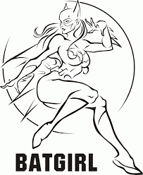 Small Picture Coloring Pages Batman Free Downloadable Coloring Pages