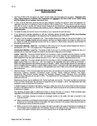 eftps direct payment worksheet short form e 500 formpdffillercom fill online printable fillable blank