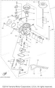 2005 suzuki king quad 700 wiring diagram fiat ducato wiring diagram 2003 at ww