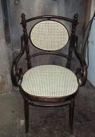 recaning a chair cost new york chair caning repair 30 photos 20 reviews furniture repair 2825