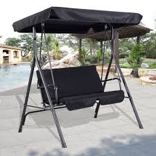 this is not a 3 seat patio swing cushions but it could ve been