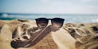 Best <b>polarized sunglasses 2019</b>: Ray-Ban, Smith, Costa, Persol ...
