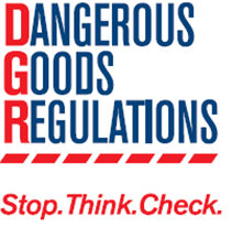 Iata Dangerous Goods