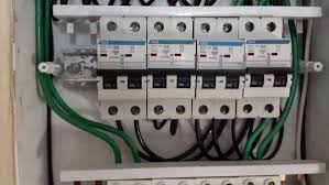 house wiring diagram in the house house electrical wiring diagram smartdraw diagrams on house wiring diagram in the