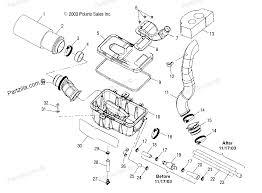 Harley davidson snowmobile wiring diagram harley free printable wiring diagram