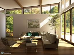 Small Picture Random Living Room Inspiration