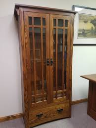 wood framed glass doors with mullions
