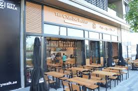 the carving board cafe sandwiches folding sliding doors