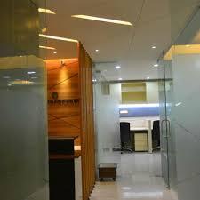 Design Interior Office Gorgeous Office Design In Dhaka Zero Inch Interior's Ltd