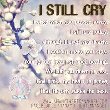 Happy Birthday To My Grandma In Heaven Quotes Image Gallery ... via Relatably.com