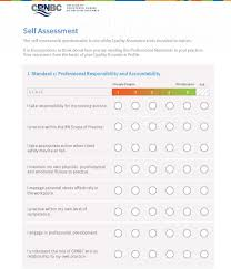 self assessment questionnaire don t hesitate to contact us at quality ca if you have any questions or feedback