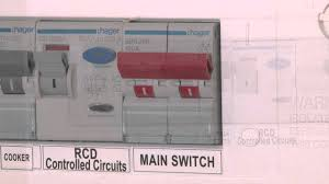 rcd fuse box cost car wiring diagram download tinyuniverse co New Fuse Box For House Cost video about your hager mains circuit breaker turning rcd fuse box cost video about your hager mains circuit breaker turning electricity on or off Replace House Fuse
