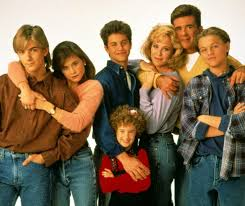 chelsea noble growing pains. Fine Chelsea U0027Growing Painsu0027 Stars Kirk Cameron Joanna Kerns And Cast Remember Alan  Thicke Inside Chelsea Noble Growing Pains E