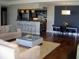 the following breathtaking pictures ilrate clearly how you can benefit from this arrangement of decor condo living room decorating ideas