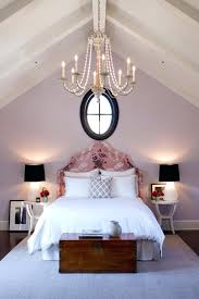 bedroom lamp shades black lamp shades bedroom transitional with attic bedroom bedroom chandelier bedroom lamp shades