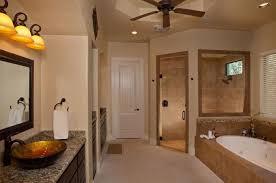 master bathroom corner showers. Master BathCorner Shower   El Bano Pinterest Bathroom Showers N