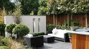 garden design ideas reading