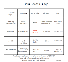 buzzword bingo generator chemjobber ding ding ding could i have your attention please