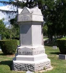 Lofius Earl Gleason (1863-1919) - Find A Grave Memorial