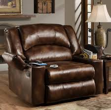 recliner chairs with cup holder. Wonderful Cup Recliner Chair With Cup Holder Chairs Reclining Grey Power Recliners Sofa  Kids Regarding Plans Leather Holders Foter Inside Chairl Armchair Drink Swivel  And W