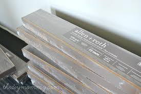 best box of laminate flooring how many square feet in a box of laminate flooring designs