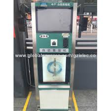 Newspaper Vending Machine Locations Enchanting Newspaper Vending Machine With Display Window Big Storage Floor