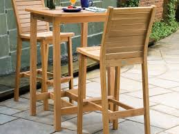 Small Outdoor Table Set Patio 27 Small Patio Table Small Patio Furniture This Affordable