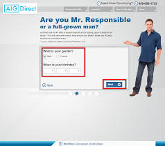 Health Insurance Quote Free AIG Health Insurance Quote 94
