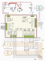 wiring diagram for whole house generator new transfer switch rh releaseganji net whole house transfer switch