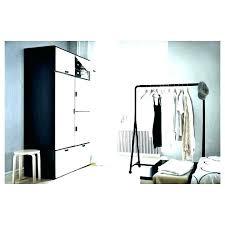 loft build out jonhammettchesley freestanding closet dream home build free standing closet diy free standing closet freestanding closet radioinfarktinfo