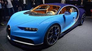 2018 bugatti chiron top speed. perfect chiron bugatti chiron top speed inside 2018 bugatti chiron top speed