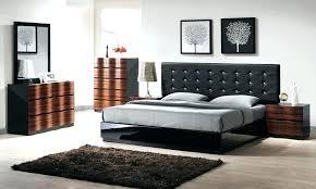 black modern bedroom furniture. Perfect Black Contemporary White Bedroom Furniture Modern King Sets Medium  Images Of Set Throughout Black Modern Bedroom Furniture
