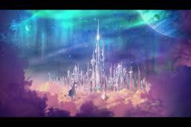 Star Light Adventure Trailer Starlight Adventure Screenshots From Teaser Trailer
