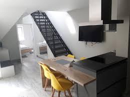 Apartamenty Platinum Polen łukęcin Bookingcom
