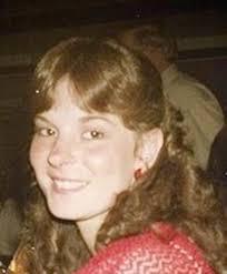 Diane Klimek, 1957-2020   Obituaries   fergusfallsjournal.com
