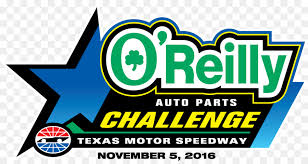 o reilly auto parts logo png. Unique Parts Texas Motor Speedway Ou0027Reilly Auto Parts 500 NASCAR Xfinity Series Monster  Energy Cup  Nascar And O Reilly Logo Png