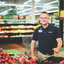 Walmart Massillon Ohio Get Walmart Hours Driving Directions And Check Out Weekly