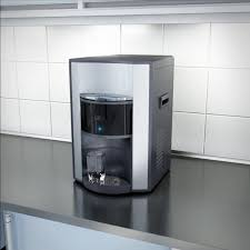Hot And Cold Water Cooler Dispenser Pou1ccths Oasis Onyx Countertop Pou Hot Cold Water Dispenser