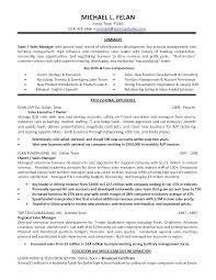 Training Manager Resume Berathen Com