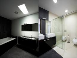 house and home bathroom designs. download house and home bathroom designs