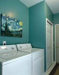what color to paint laundry room room wall color plus some paintings from wine design painting  on wall color ideas for laundry room with what color to paint laundry room the wall color is blue pearl the