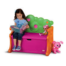 Little Tikes Storage Cabinet Little Tikes Lalaloopsy Toy Box At Hayneedle