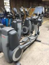 life fitness 95x ene elliptical