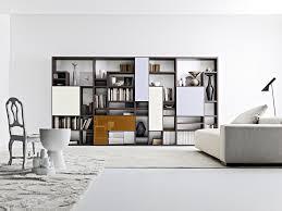 modern bookshelves furniture. Modern Contemporary Bookshelves Furniture C