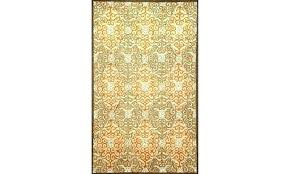 target indoor outdoor rugs target outdoor rug c outdoor rug diamond indoor outdoor rug c target