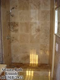 Travertine Bathroom Bathroom Soap Dish Wall Accessory Light Travertine 4x6 By