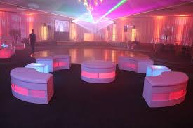 Glow Furniture_9