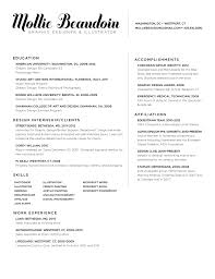 Brilliant Ideas Of Functional Summary Resume Examples Customer
