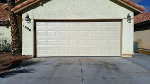 las vegas garage door repair garage door repair large size of garage garage door repair garage